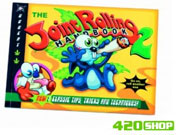 Joint Rolling Handbook