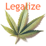 Legalize weed1