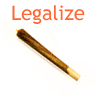 Legalize weed 3