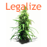 Legalize weed 2