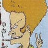 Butthead weed