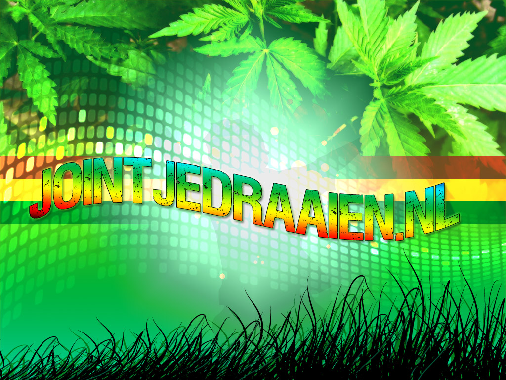 on sale fd4d2 0051f Adidas Weed Wallpaper Hd - larmoric.com